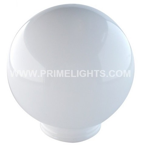 See the TOP 10 Best<br>5 Globe Outdoor Lamp Post