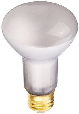 12 Westpointe 70996 45R20 FL Opening large release sale Reflector 45W Track Cheap mail order specialty store Incandescent