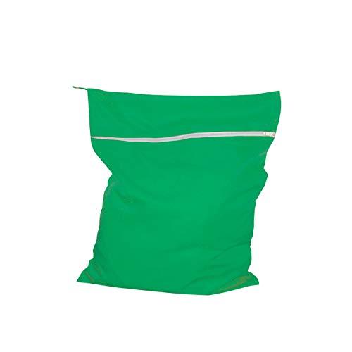 Moorland Rider Petwear Wash Bag, Jumbo, Green