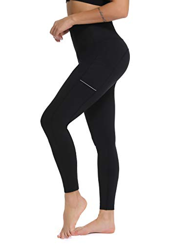 Olacia-Workout-Leggings-for-Women-High-Waisted-Leggings-Tummy-Control-Yoga-Pants-with-Pockets