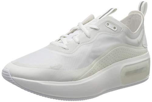 NIKE W Air MAX Dia Se, Zapatillas de Atletismo para Mujer