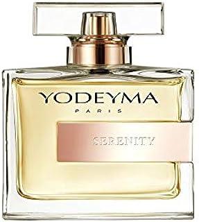 Perfume de Mujer Yodeyma SERENITY Eau de Parfum SPRAY de 100 ml. (Pleasures-) Estèe Lauder
