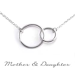 Top 10 Mother Necklaces