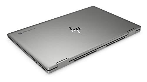 "HP Chromebook x360 14c | 14c-ca0290ng (14"", FHD, IPS Touchscreen, i3 10110U, 8GB, 64GB eMMC) - 6"