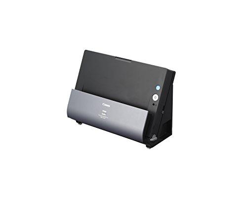 CanonDR-C225 Documentscanner