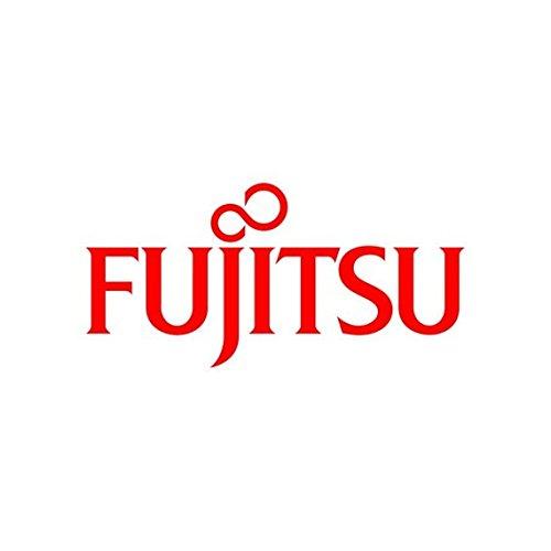 FUJITSU 16GB (1X16GB) 2RX8 DDR4-2400 R ECC