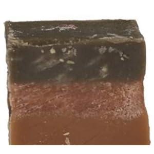 gourmet handmade chocolate brownie fudge & nougat (1.8kg) Gourmet Handmade Chocolate Brownie Fudge & Nougat (1.8kg) 31duCYaMeBL