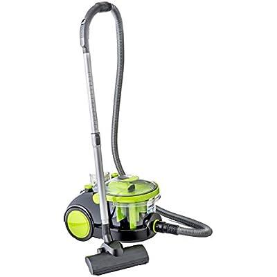 ➤ Cheap 'Arnica Bora 4000 Award Winning Vacuum Cleaner with