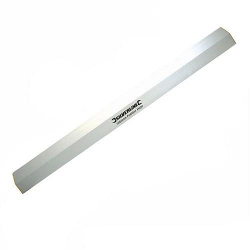 Silverline 633660 - Regla para yesero 1.200 mm