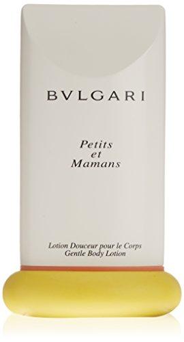 Bvlgari Petit et Mamans Gentle Body Lotion 200ml