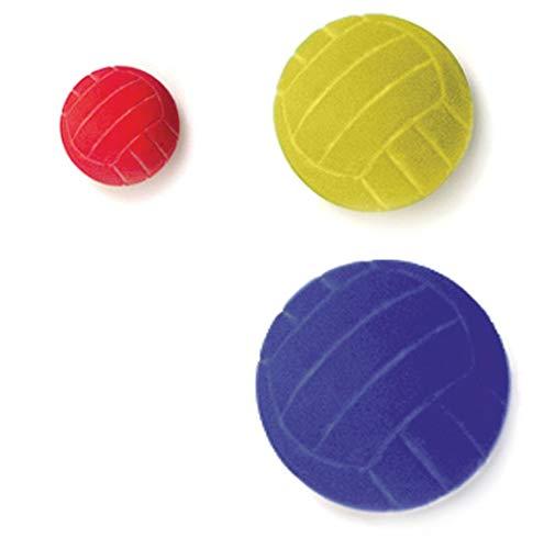 Karlie Accessories Gummikugel, 7 cm