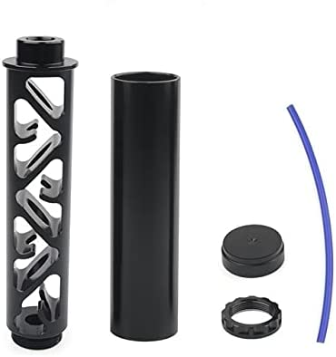 CAIYUZHI 6 2021 model inch Fuel Filters Oil Interio Accessories Car Max 52% OFF
