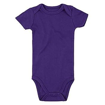 Best purple bodysuit Reviews