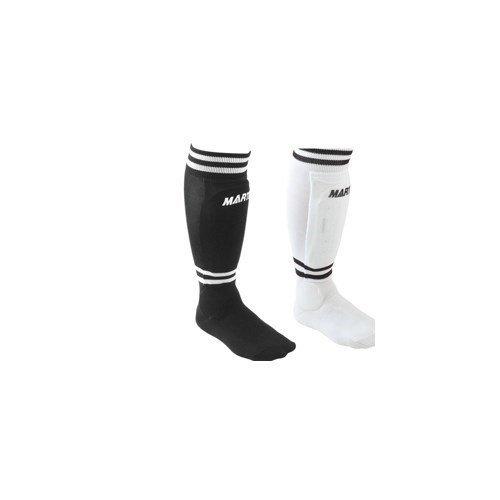 Martin Sports Youth Soccer Shinguards Sock Shin Guard Small Medium Large SOC