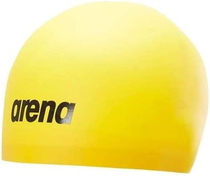 ARENA 3D Soft Badekappe