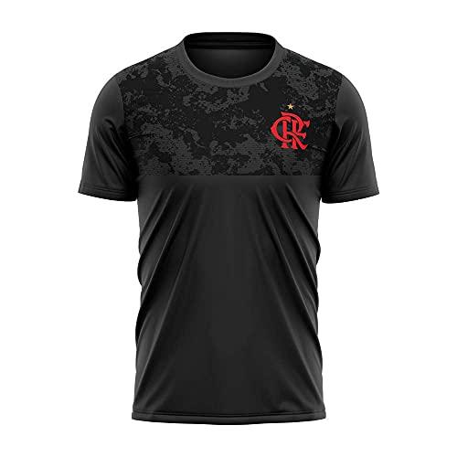 Camisa Flamengo Heed Braziline G