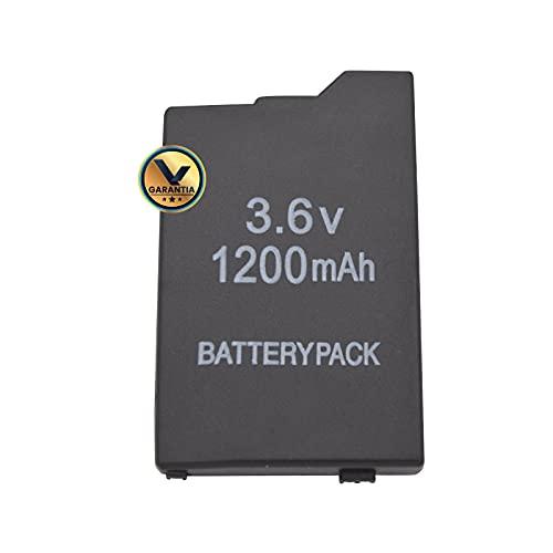 batería psp s110 de la marca Virtual Zone