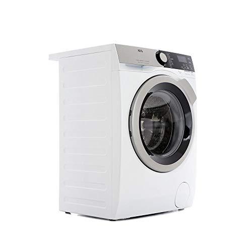 AEG L7FEE865R 8kg 1600rpm Steam Washing Machine 7000 Series