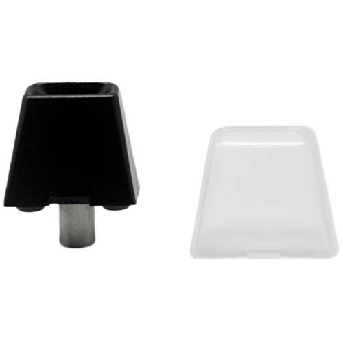 Preisvergleich Produktbild Mundstück für den Summit+ Vaporizer