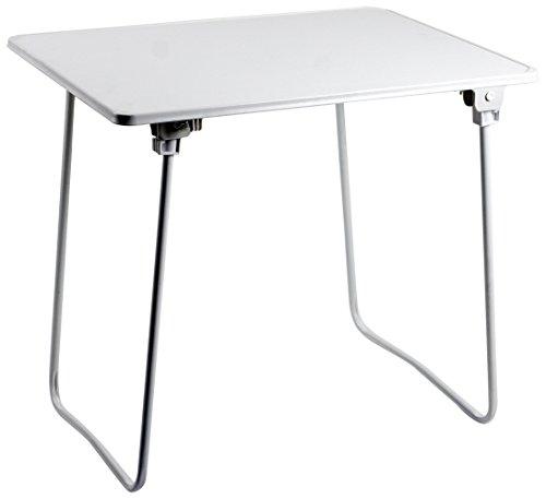 Alco 1–117-folding Holz Tisch 60x 80
