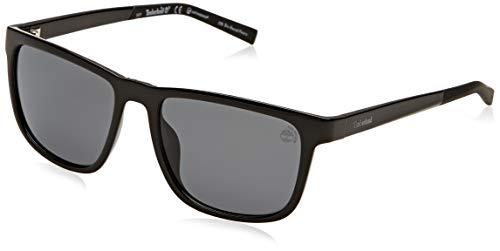 Timberland Eyewear Sonnenbrille TB9162 Herren