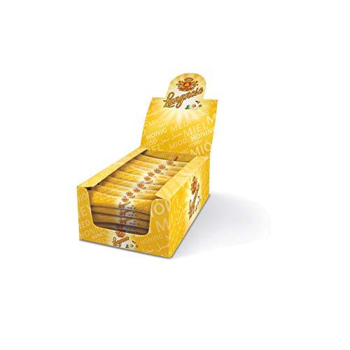 Langnese Honig-Sticks 80er