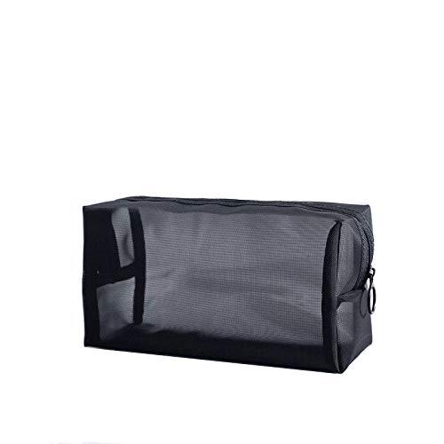 CINYO 化粧ポーチ メイクポーチ レディース おしゃれコスメポーチ 多機能化粧バッグ 化粧品収納 小物入れ 防水 大容量 出張 旅行用