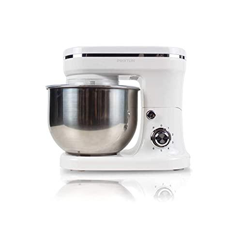 PRIXTON KR200 Küchenmaschine Reposteria...
