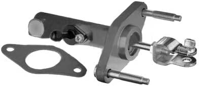 Borg Beck 5 ☆ very popular BCM145 Hydraulics Indianapolis Mall Clutch