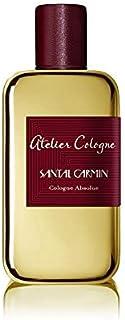 Atelier Cologne Santal Carmin Eau de Parfum 100ml