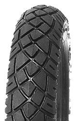 Heidenau 90/90-12 54M K 58 M+S Snowtex Motorradreifen