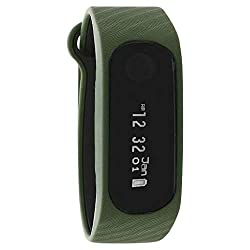 Fastrack Reflex 2.0 Activity Tracker -SWD90059PP06,Fastrack,SWD90059PP06
