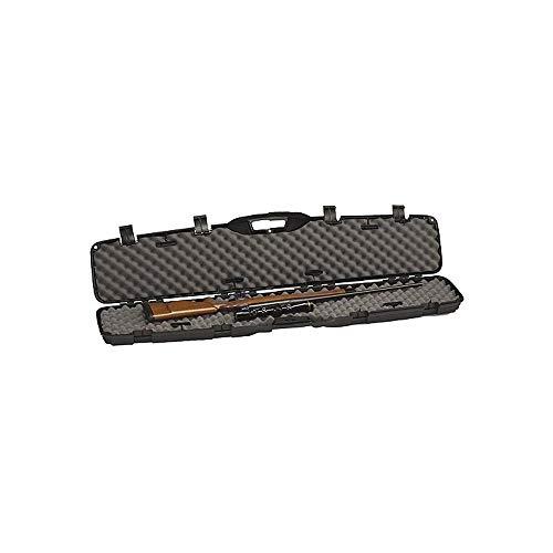 Caixa Case para Arma Carabina, Rifle Pro Max 1531 - Plano