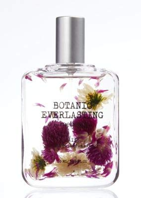 Rue21 Daisy Botanical Everlasting Eau De Parfum Oil Perfume For Women