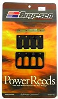 YAMAHA Power Reed Kit Pro-V 150 Hp 1994-up Boyesen 364