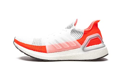 adidas mens 10009608 Ultraboost 19 M Size: 13.5 UK