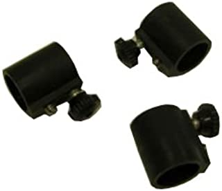 Boat Cover Support pole parts Adjustment Collar
