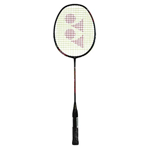 Yonex Nanoray 70 Light Graphite Badminton Raquet with free Full...