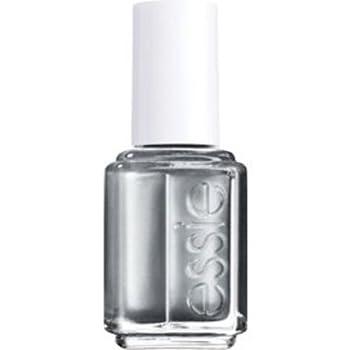 Essie Mirror Metallics Nail Polish No Place Like Chrome .5 oz.