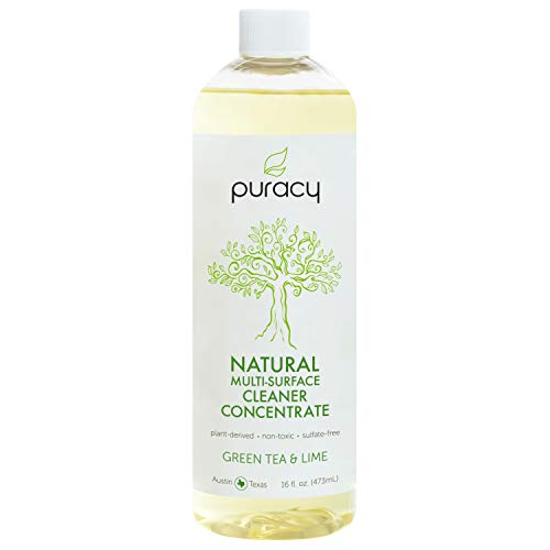 Product Image of the Puracy Natural All Purpose Cleaner