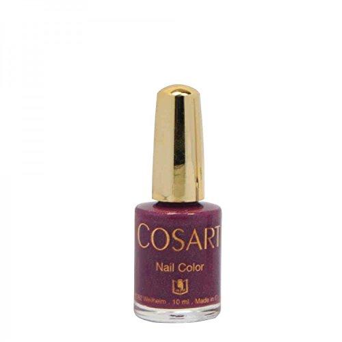 Cosart Nagellack Nail Colour 0546 Opal