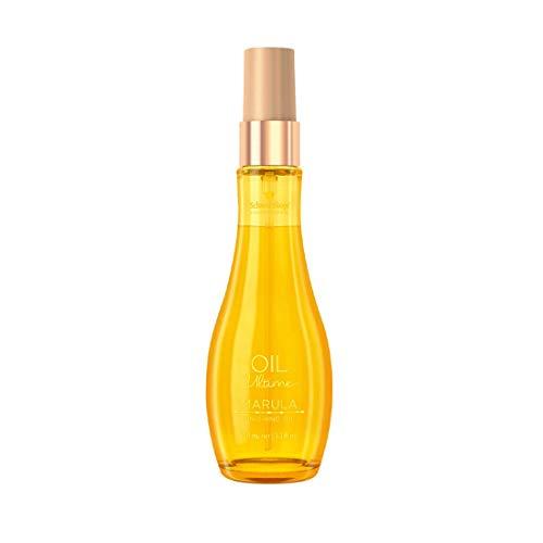 Schwarzkopf SCH397 Marula Oil Ultime Öl 100 ml – 2 Stück
