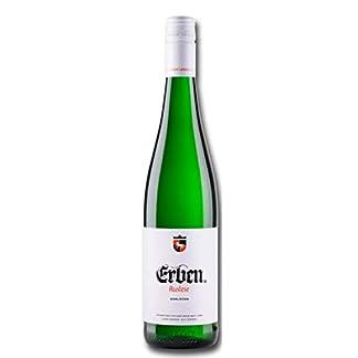 LANGGUTH-ERBEN-Auslese-Edelsuess–Weisswein-aus-Deutschland–Praedikatswein