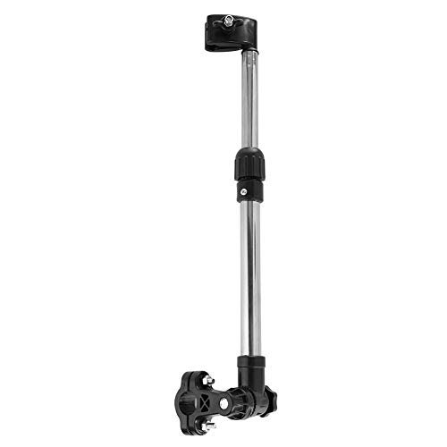 WIDE APPLICABILITY MBC UMBRELLA STAND FOR BICYCLE BABY STROLLER MBC PRAM