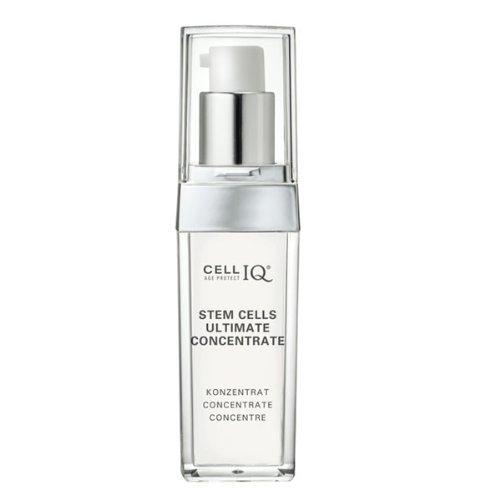 Stem Cells Ultimate Concentré