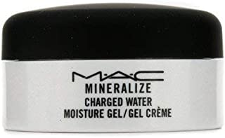 Best mac mineralize charged water Reviews