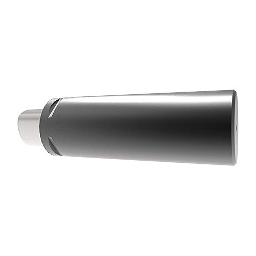 Great Price! Kelch - 517.0012.384 - End Mill Holder Blank