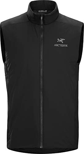 Arc'teryx Herren Isolationsweste Atom LT - M