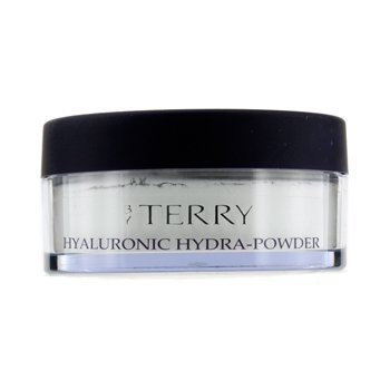 By Terry Hyaluronic Hydra Powder Colorless Hydra Care Powder 10G/0.35Oz by By Terry