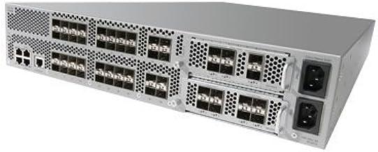 N5k-c5020p-bf N5000 2ru Chs. No Ps 5 Fan Fan Modls 40 Ports (req Sfp+